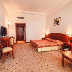 Отель Premier Palace Oreanda 5* Номер категории Премиум фото 6