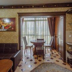 Гостиница Апарт-Отель ЖК Виктория в Сочи отзывы, цены и фото номеров - забронировать гостиницу Апарт-Отель ЖК Виктория онлайн комната для гостей фото 5