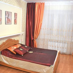 Апартаменты у Аквапарка спа
