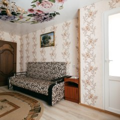 Апартаменты PrezentHaus Советская 164/89 комната для гостей фото 3