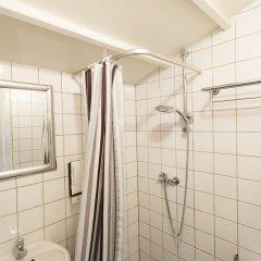 Quentin England Hotel 2* Коттедж с различными типами кроватей фото 3