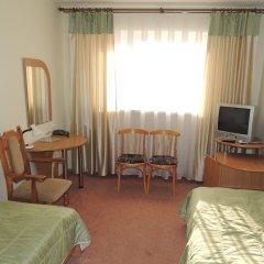 Гостиница Vetraz 2* Стандартный номер с различными типами кроватей фото 2