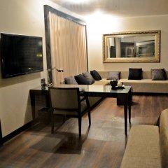 Quentin Boutique Hotel 4* Номер Делюкс с различными типами кроватей фото 2