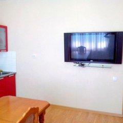 Гостиница Anna Guest House Апартаменты с разными типами кроватей фото 8
