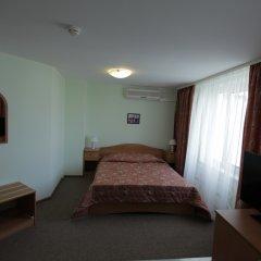 Гостиница Звездная 3* Студия с различными типами кроватей фото 4