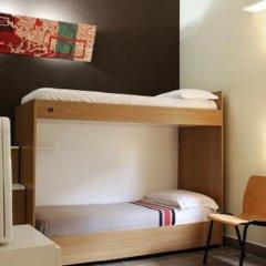 Отель Хостел New Generation Hostel Belgrade Center Сербия, Белград - отзывы, цены и фото номеров - забронировать отель Хостел New Generation Hostel Belgrade Center онлайн фото 9