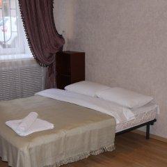 Мини-Отель СВ на Таганке комната для гостей фото 19
