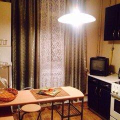 Апартаменты на Арбате в номере