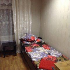 Мини-отель Кассиопея комната для гостей фото 6