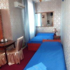 Отель Lotus 2* Стандартный номер фото 4