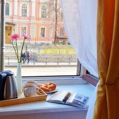 Гостиница Гостевой дом ГРАНТ на Лиговском 23 в Санкт-Петербурге - забронировать гостиницу Гостевой дом ГРАНТ на Лиговском 23, цены и фото номеров Санкт-Петербург балкон