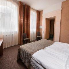 Рахманинов мини-отель Стандартный номер с различными типами кроватей фото 9