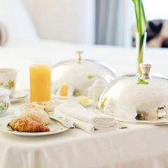 Гостиница Дворянская в Кургане 1 отзыв об отеле, цены и фото номеров - забронировать гостиницу Дворянская онлайн Курган фото 3