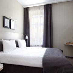 Отель Невский Арт Холл 3* Стандартный номер фото 3