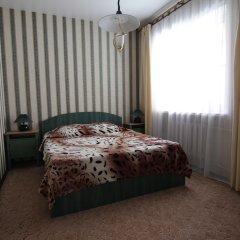Гостевой Дом Пристань Апартаменты фото 10