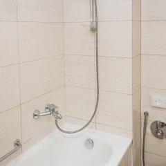 Гостиница Royal Falke Resort & SPA 4* Студия с различными типами кроватей фото 5