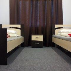 Хостел Like Home Номер с общей ванной комнатой с различными типами кроватей (общая ванная комната) фото 5
