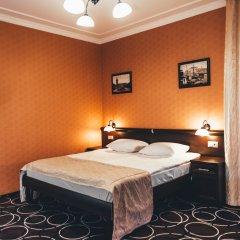 Отель Априори 3* Номер Комфорт фото 2
