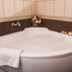 Гостиница Исаевский 3* Номер Комфорт с разными типами кроватей фото 5