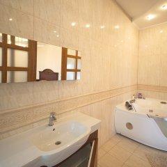 Гостиница Вилла Luxury villa Dacha ванная фото 2