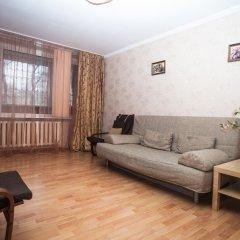 Апартаменты Kvart Марксистская комната для гостей фото 9