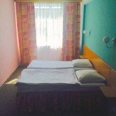 Гостиница КенигАвто 3* Полулюкс с различными типами кроватей фото 7