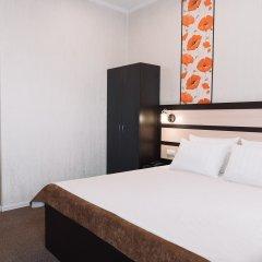 Мини-Отель Иоланта комната для гостей фото 17