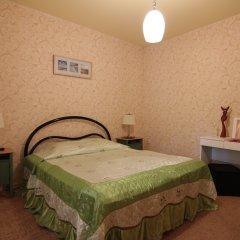 Гостевой Дом Пристань Апартаменты фото 8