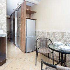 Гостиница на Короля 18 Беларусь, Минск - 3 отзыва об отеле, цены и фото номеров - забронировать гостиницу на Короля 18 онлайн балкон