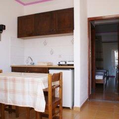 Отель Stam & John Греция, Кос - отзывы, цены и фото номеров - забронировать отель Stam & John онлайн фото 3