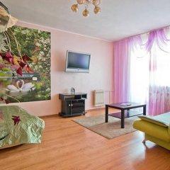 Апартаменты Central Minsk Apartments Апартаменты фото 49