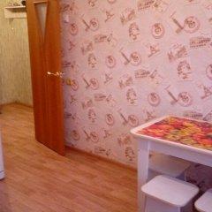Апартаменты Бестужева 8 Номер Эконом с разными типами кроватей фото 6