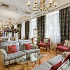 Гостиница Пётр I в Москве - забронировать гостиницу Пётр I, цены и фото номеров Москва