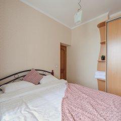 Гостиница на Купаловской Беларусь, Минск - отзывы, цены и фото номеров - забронировать гостиницу на Купаловской онлайн комната для гостей фото 3