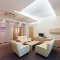 Отель Горки 4* Представительский люкс фото 2