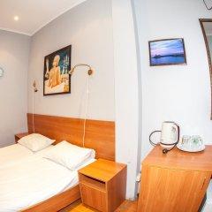 Гостиница Ривьера в Сочи - забронировать гостиницу Ривьера, цены и фото номеров фото 5
