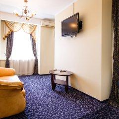 Гостиница Шушма в Казани - забронировать гостиницу Шушма, цены и фото номеров Казань комната для гостей