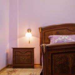 Отель SM Royal 3* Номер Комфорт фото 3