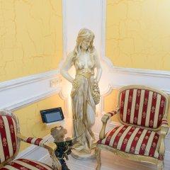 Гостиница Скайвью Сити в Москве - забронировать гостиницу Скайвью Сити, цены и фото номеров Москва комната для гостей