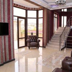 Гостиница Антика в Сочи 10 отзывов об отеле, цены и фото номеров - забронировать гостиницу Антика онлайн комната для гостей фото 3