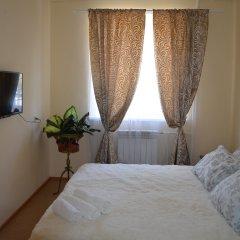 Hotel Kolibri 3* Стандартный номер разные типы кроватей фото 36