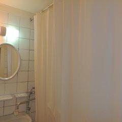 Гостиница Сансет 2* Апартаменты с различными типами кроватей фото 11