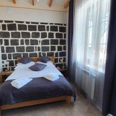 Отель Jinjotel Boutique Армения, Гюмри - отзывы, цены и фото номеров - забронировать отель Jinjotel Boutique онлайн спа