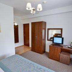 Гостиница Marina Inn в Сочи 2 отзыва об отеле, цены и фото номеров - забронировать гостиницу Marina Inn онлайн комната для гостей фото 3