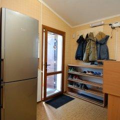 Hostel Morskoy Севастополь развлечения