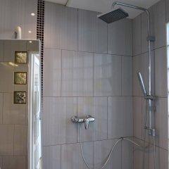 Апарт-Отель Ajoupa 2* Полулюкс с различными типами кроватей фото 9