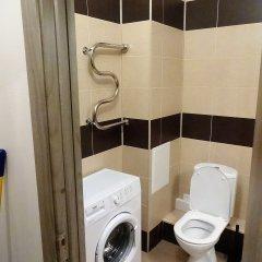 Гостиница у метро в Санкт-Петербурге отзывы, цены и фото номеров - забронировать гостиницу у метро онлайн Санкт-Петербург ванная фото 2