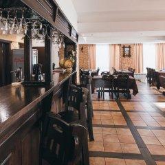 Гостиница Йети Хаус в Шерегеше 1 отзыв об отеле, цены и фото номеров - забронировать гостиницу Йети Хаус онлайн Шерегеш фото 3