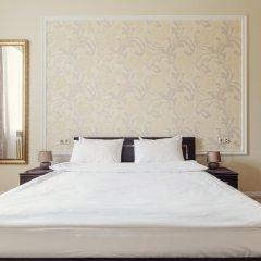 Гостиница на Ленина Беларусь, Минск - отзывы, цены и фото номеров - забронировать гостиницу на Ленина онлайн комната для гостей фото 2