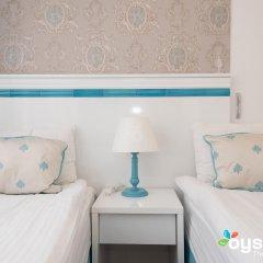 Star Holiday Турция, Стамбул - 12 отзывов об отеле, цены и фото номеров - забронировать отель Star Holiday онлайн фото 2